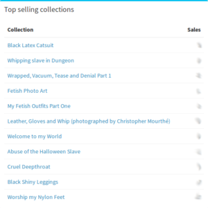 Top collections 300x300